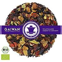 Kirsche - Bio Früchtetee lose Nr. 1429 von GAIWAN, 250 g