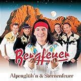 Alpenglh'n & Sternenfeuer