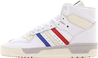 adidas Rivalry Ftwwht/CWHITE EE6371