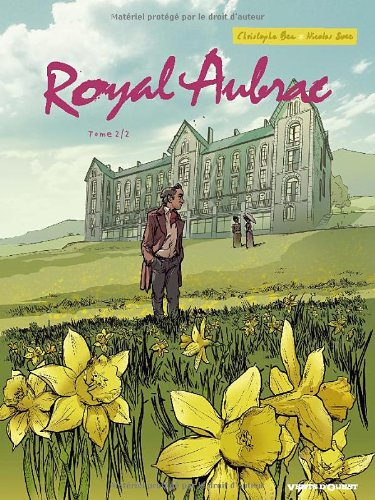 royal-aubrac-tome-2-