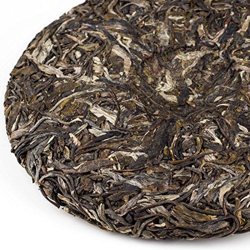 gongfu-cha-nan-nuo-sheng-tai-pu-erh-premium-pu-erh-tee-sheng-puerh-chinesischer-tee-bio-tee-naturlic