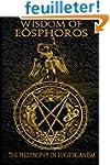 Wisdom of Eosphoros: The Luciferian P...