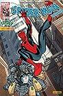 Spider-man universe nº 4
