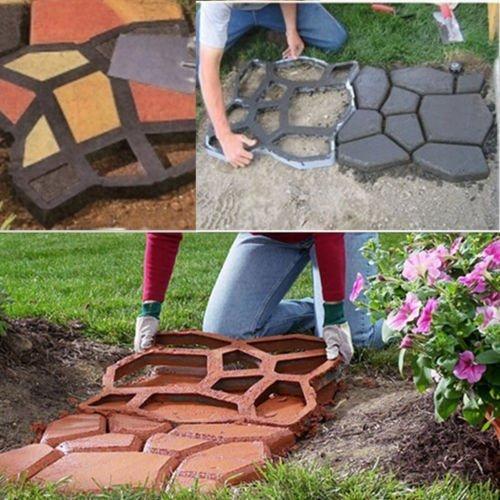 vinusr-asymetrique-trottoir-dalle-beton-pierre-moule-motif-garden-walk-maker-aleatoire
