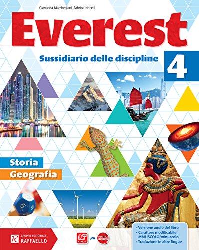 everest-antropologica-con-e-book-con-espansione-online-per-la-scuola-elementare-4