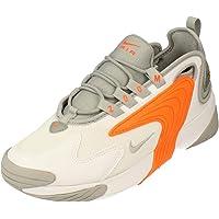 Nike Zoom 2k, Scarpe da Ginnastica Uomo, 41_EU