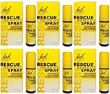 (6 PACK) - Rescue - Remedy Spray RSC3 | 20ml | 6 PACK BUNDLE