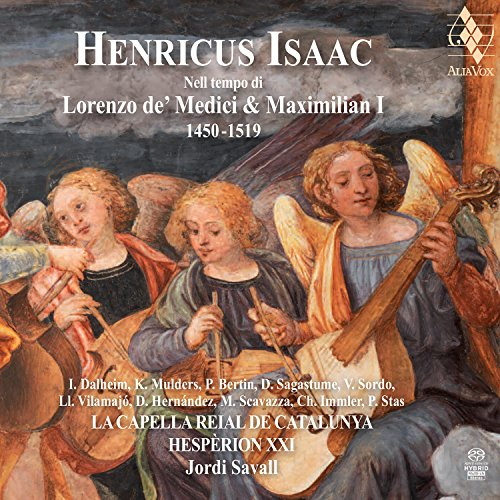 isaac-in-the-time-of-lorenzo-de-medici-and-maximilian-i-1450-1519