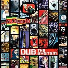Dub the System [Vinilo]