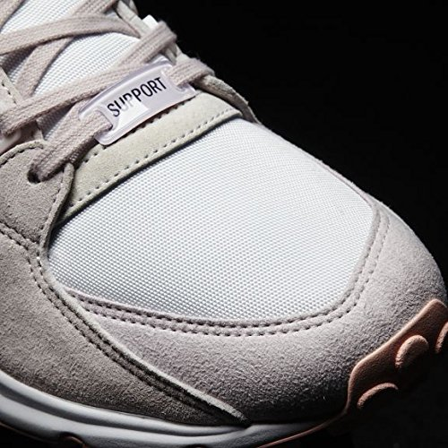adidas EQT Support RF W Ice Purple White Turbo Lila Grau