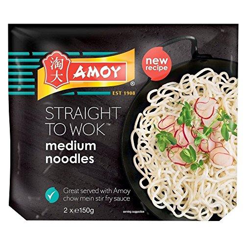 amoy-dritto-al-wok-tagliatelle-medie-2-per-confezione-300g-confezione-da-6