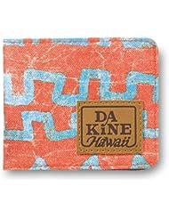 DAKINE payback wallet 11 x 9 x 2 cm 1 l