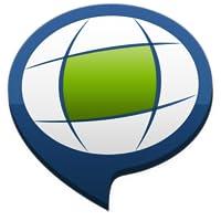 FriendCaller Video-Chat