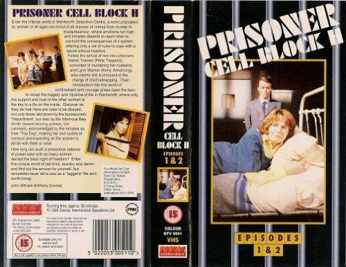 prisoner-cell-block-h-episodes-1-and-2-vhs-1987