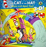 [(Home for Christmas (Dr. Seuss/Cat in the Hat))] [By (author) Tish Rabe ] published on (November, 2012)
