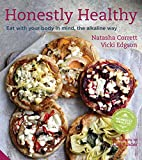 Alkaline Diet Books Review and Comparison