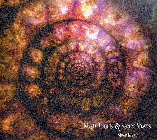 Pt 2 Mystic Chords & Sacred Sp -