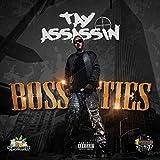 Boss Ties [Explicit]