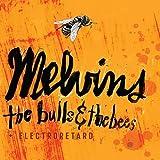 The Bulls & the Bees/Electroretard