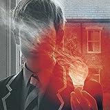 Lightbulb Sun [Vinyl LP] [Vinyl LP]