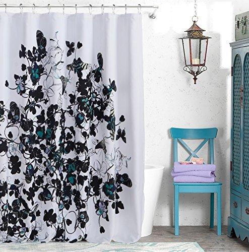 kensie-abby-satin-look-microfiber-shower-curtain-by-kensie