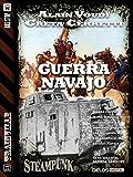 Image de Guerra Navajo: Trainville 11