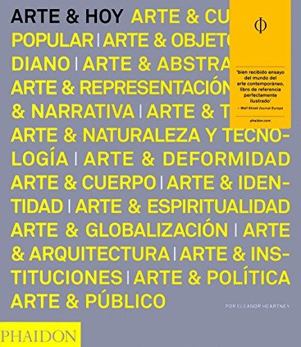 Arte-Hoy