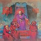 Scream Bloody Gore +1 [Ltd.Pap
