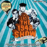 At Last the 1948 Show: The Best Of
