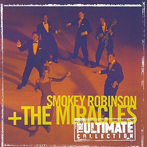 The Ultimate Collection: Smoke...