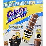 Cola Cao Turbo - 2750 gr