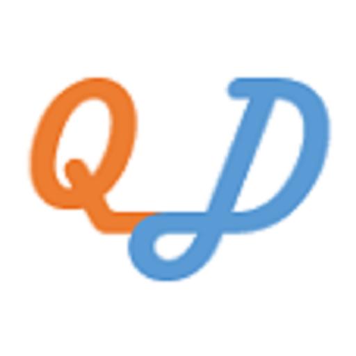 QuikDesk (Word Pad)