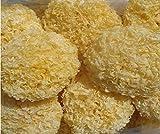 2 livre (908 grammes) Champignons blanc champignons Tremella Catégorie premium du Yunnan Chine (中国...