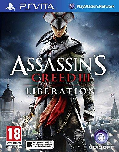 assassins-creed-iii-liberation-ps-vita