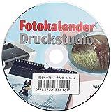 Kalender-Druckstudio OEM