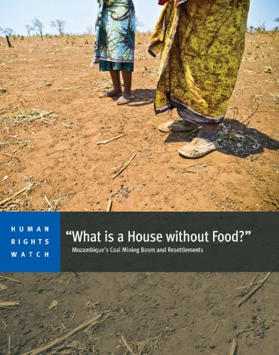 what-is-a-house-without-food-english-edition