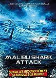 Malibu shark attack kostenlos online stream
