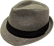 45e82078cec98 Women Simplicity Hats   Caps Price List in India on May