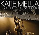 Live at the O2 Arena -