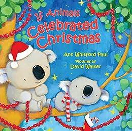 Descargar Novelas Torrent If Animals Celebrated Christmas Fariña Epub
