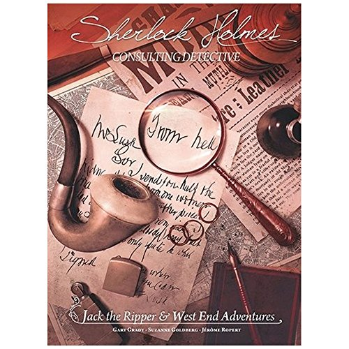 asmodee-editions-asmscshjw01us-sherlock-holmes-consulting-detective-jack-the-ripper-and-west-end-adv