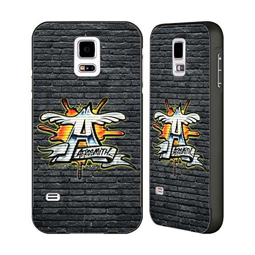 ufficiale-aerosmith-graffiti-logo-nero-cover-contorno-con-bumper-in-alluminio-per-samsung-galaxy-s5-