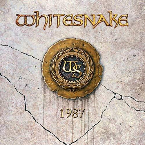 Whitesnake (1987 album)