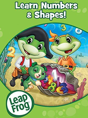 leapfrog-learn-numbers-and-shapes