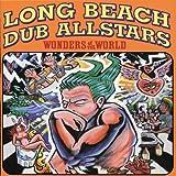 Songtexte von Long Beach Dub Allstars - Wonders of the World