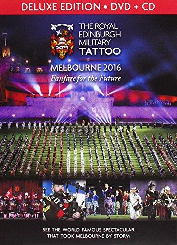 royal-edinburgh-military-tattoo-melbourne-2016-deluxe-edition