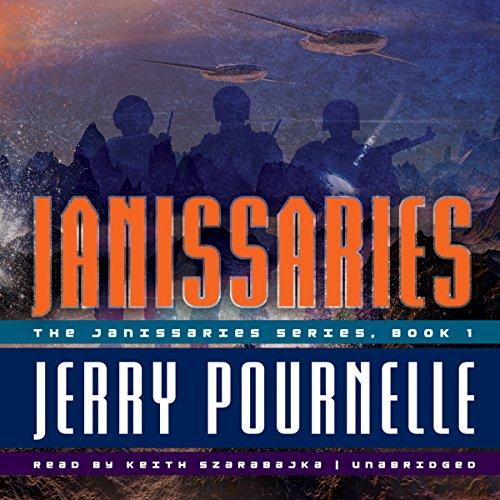 Janissaries  Audiolibri