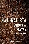El naturalista par Mayne