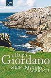 Mein irisches Tagebuch - Ralph Giordano