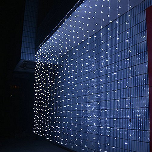 fome-waterproof-8-modes-6mwx3mh-600pcs-led-fairy-string-lamp-curtain-light-for-decorative-outdoor-pa